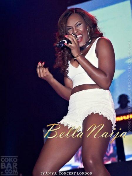 Iyanya Kukere Concert - June 2013 - BellaNaija (27)