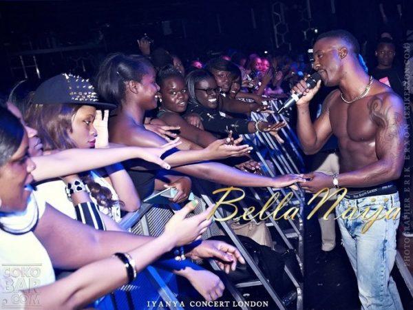 Iyanya Kukere Concert - June 2013 - BellaNaija (4)