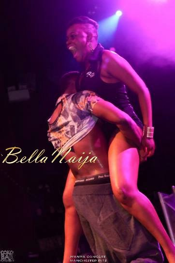 Iyanya Manchester - June 2013 - BellaNaija (16)