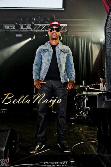 Iyanya Manchester - June 2013 - BellaNaija (17)