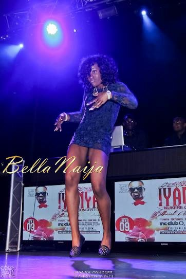 Iyanya Manchester - June 2013 - BellaNaija (18)