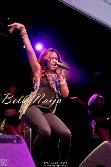 Iyanya Manchester - June 2013 - BellaNaija (36)