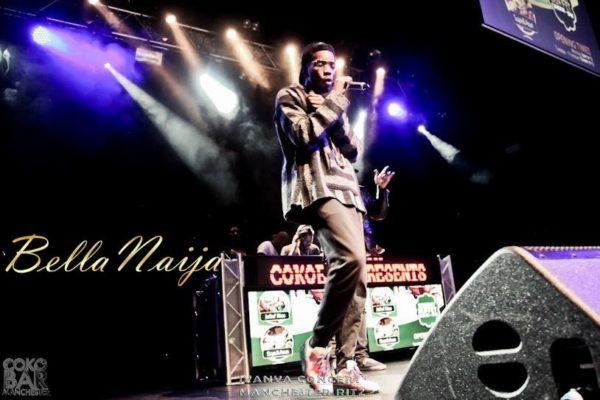 Iyanya Manchester - June 2013 - BellaNaija (7)