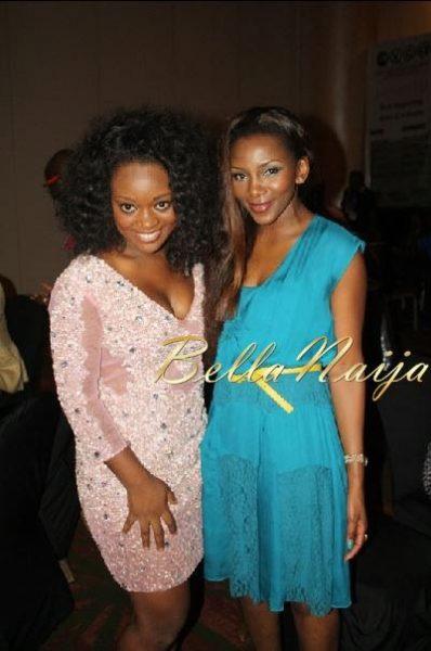 Jackie-Appiah-And-Genevieve-Nnaji