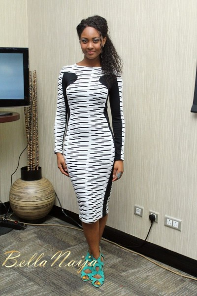 Jim-Iyke-Unscripted-Event-April-2013-BellaNaija060-400x600