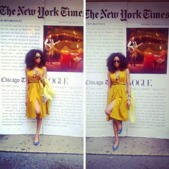 Kenra Etufunwa Style Focus - June 2013 - BellaNaija015