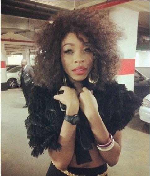 Kenra Etufunwa Style Focus - June 2013 - BellaNaija017