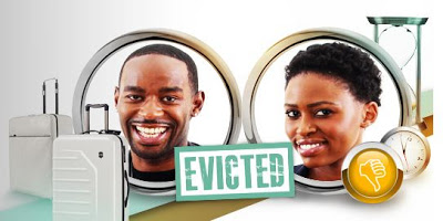 koketso and lk4 dating Evictions: lovers, koketso and lk4 leave the chase having had two weeks of a love connection, with a few forces against their partnership, lk4 and koketso have left the chase tonight.