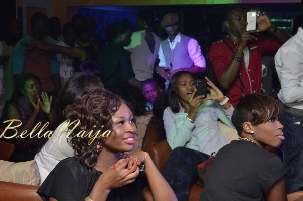 LoudNProud Live Series' Glitz +GLam Edition - June 2013 - BellaNaija004