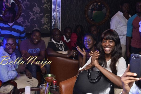 LoudNProud Live Series' Glitz +GLam Edition - June 2013 - BellaNaija008