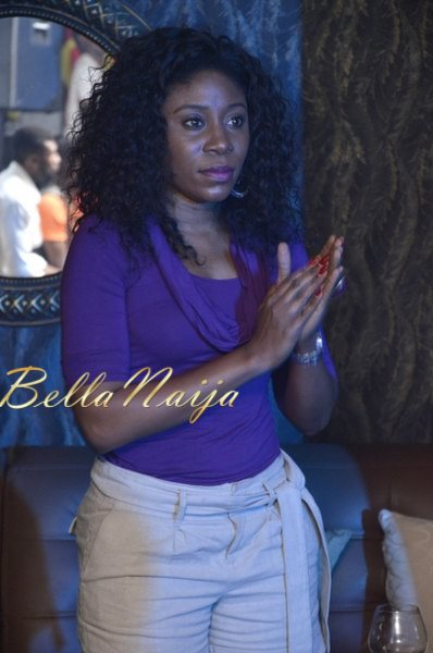LoudNProud Live Series' Glitz +GLam Edition - June 2013 - BellaNaija009