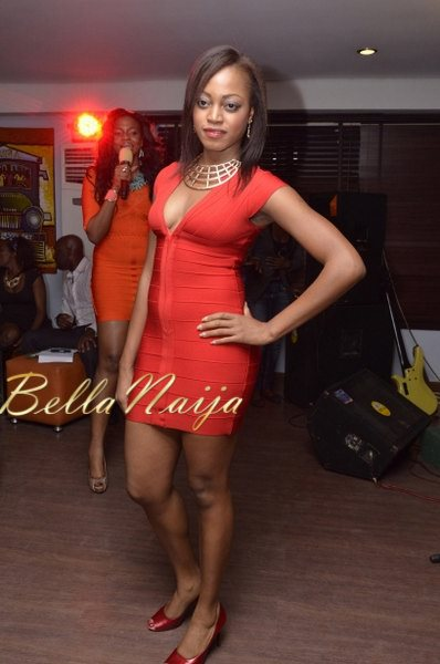 LoudNProud Live Series' Glitz +GLam Edition - June 2013 - BellaNaija015