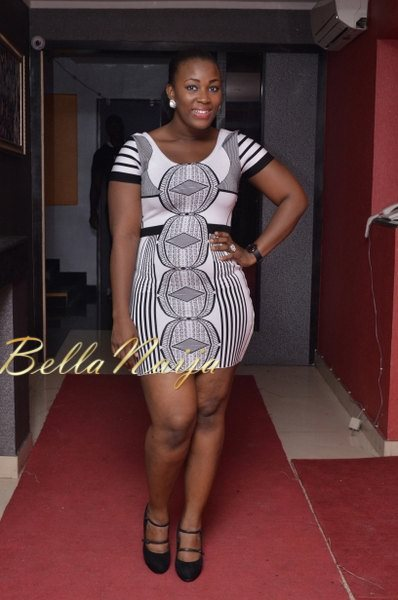 LoudNProud Live Series' Glitz +GLam Edition - June 2013 - BellaNaija017