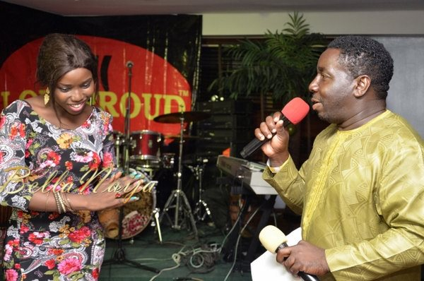 LoudNProud Live Series' Glitz +GLam Edition - June 2013 - BellaNaija027