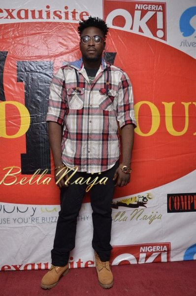 LoudNProud Live Series' Glitz +GLam Edition - June 2013 - BellaNaija036