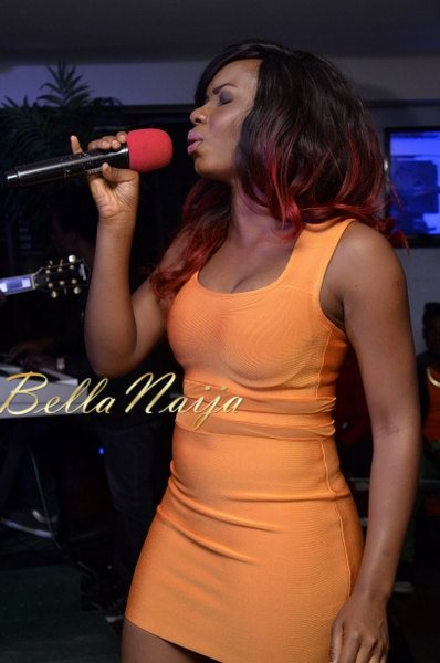 LoudNProud Live Series' Glitz +GLam Edition - June 2013 - BellaNaija038