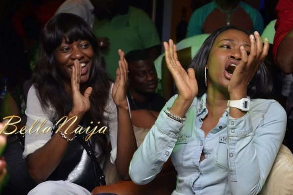 LoudNProud Live Series' Glitz +GLam Edition - June 2013 - BellaNaija043