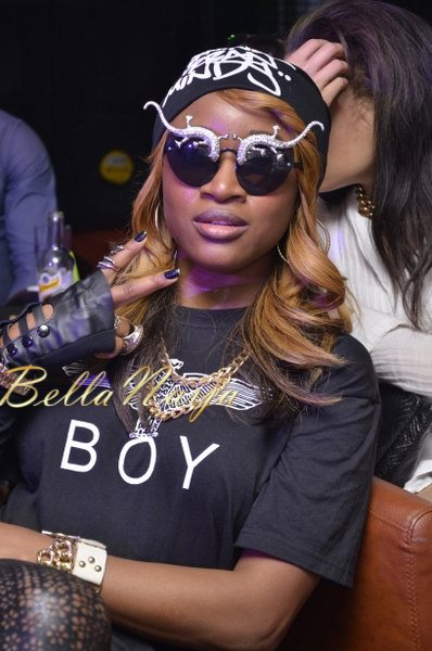 LoudNProud Live Series' Glitz +GLam Edition - June 2013 - BellaNaija044