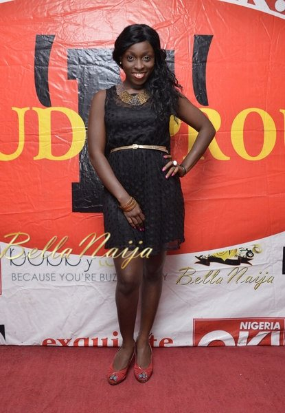 LoudNProud Live Series' Glitz +GLam Edition - June 2013 - BellaNaija046