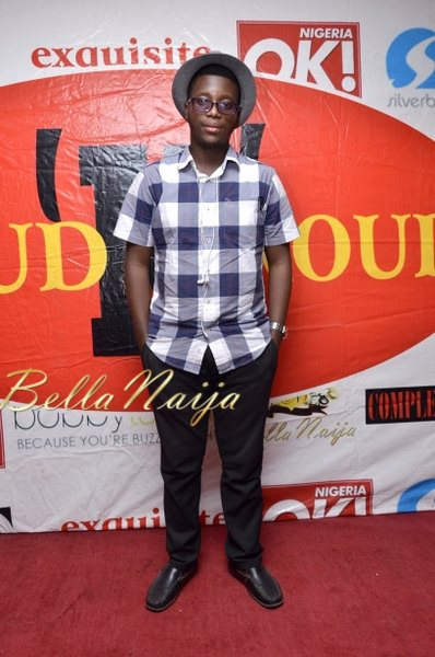 LoudNProud Live Series' Glitz +GLam Edition - June 2013 - BellaNaija054