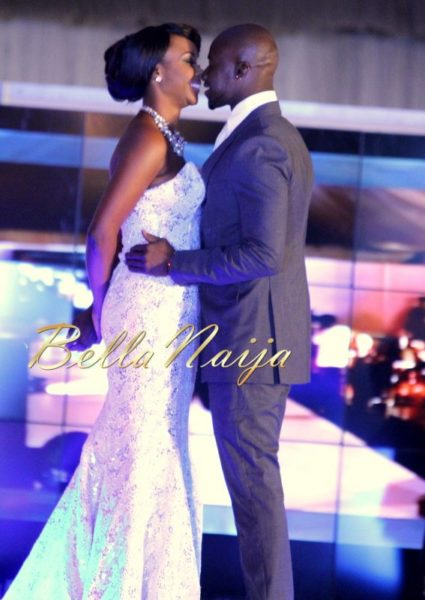 Mai Atafo Dream Wedding II - June 2013 - BellaNaija (3)