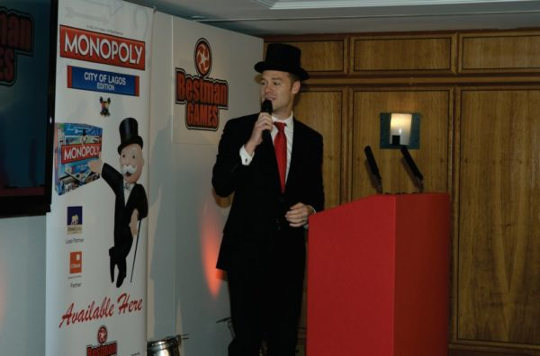 Monopoly UK Unveiling - June 2013 - BellaNaija038
