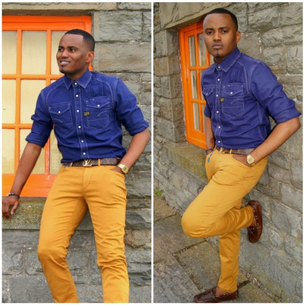 My Style Aggrey Aggrey - June 2013 - BellaNaija008