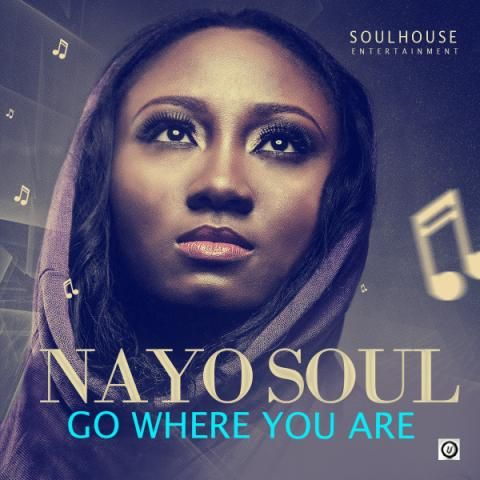 NayoSoulGoWhereYouAre