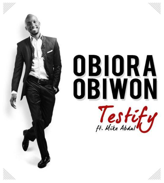 Obiora Obiwon (2)
