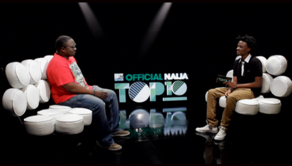 Official Naija Top Ten - June 2013 - BellaNaija (3)