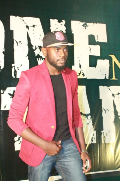 One Night Stand Event - June 2013 - BellaNaija001