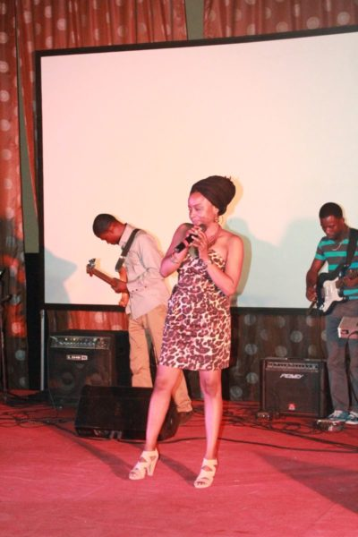 One Night Stand Event - June 2013 - BellaNaija005