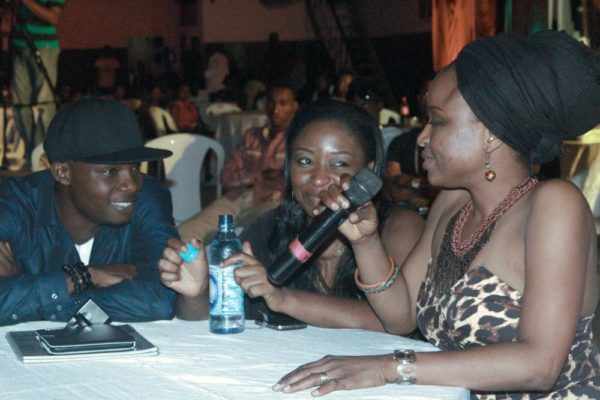 One Night Stand Event - June 2013 - BellaNaija006