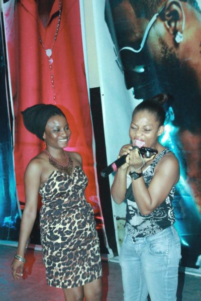 One Night Stand Event - June 2013 - BellaNaija010