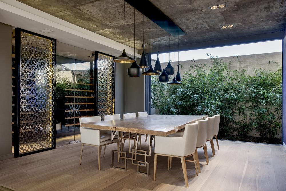in paarl south africa view pearl valley by antoni associates