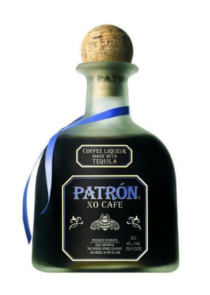 Patron Tequila  - June 2013 - BellaNaija001