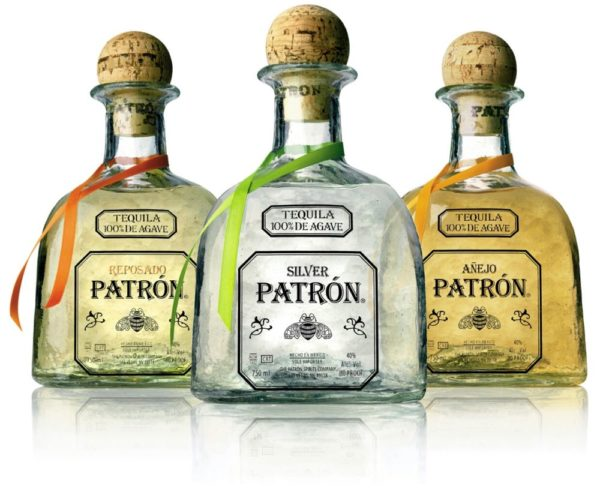 Patron Tequila  - June 2013 - BellaNaija002