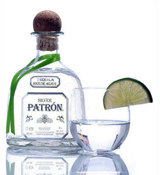 Patron Tequila  - June 2013 - BellaNaija005