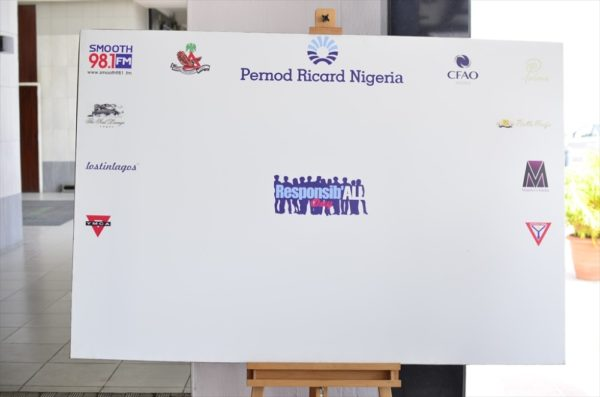 Pernod Ricard Nigeria's Responsib'All Day Nigeria Event - June 2013 - BellaNaija004