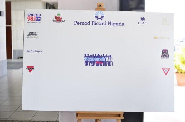 Pernod Ricard Nigeria's Responsib'All Day Nigeria Event - June 2013 - BellaNaija004
