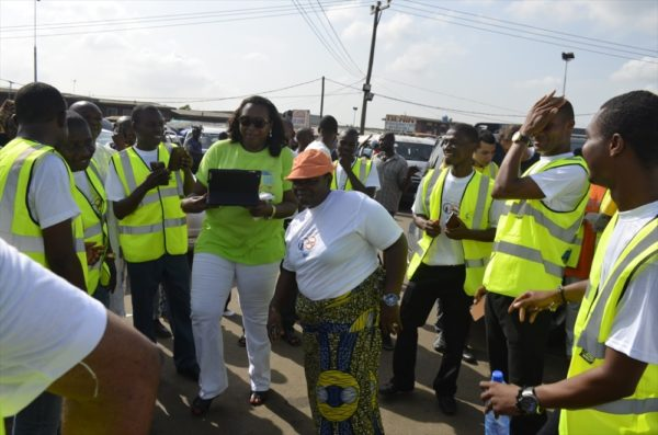 Pernod Ricard Nigeria's Responsib'All Day Nigeria Event - June 2013 - BellaNaija024