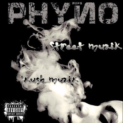Phyno-Kush-Music-Artwork