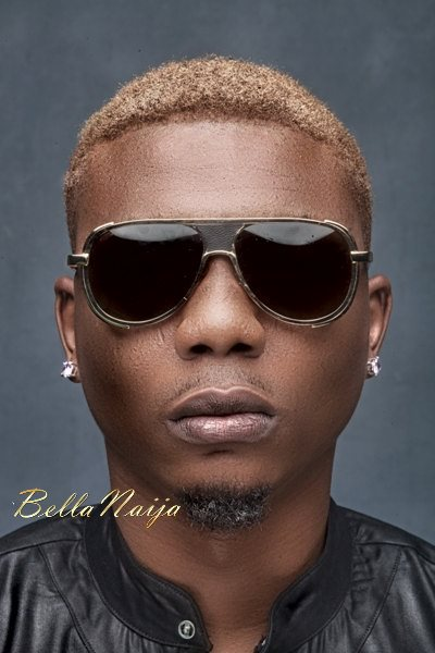 Reminisce - BellaNaija - June2013003