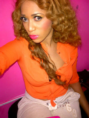 Rukky Sanda - BellaNaija - June2013002