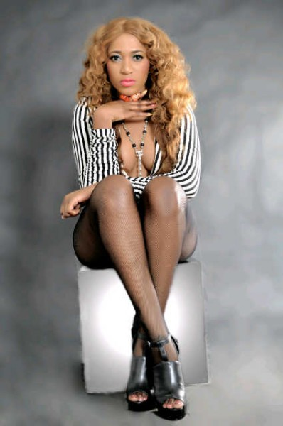 Rukky Sanda - Bellanaija - June2013001