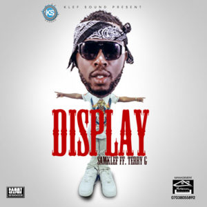 SAMKLEF-DISPLAY-ART