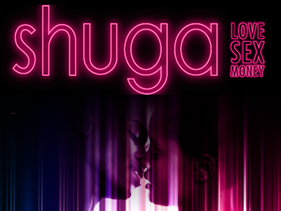 Shuga 2013