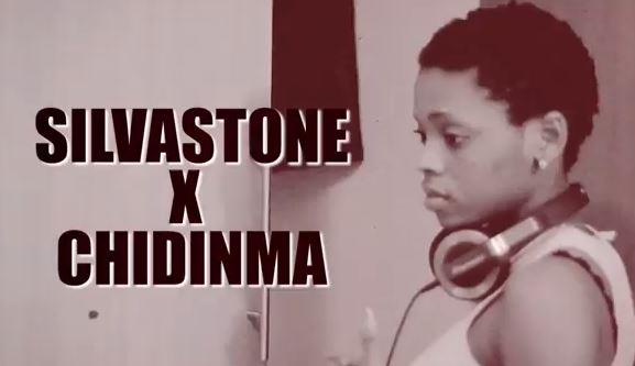Silvastone Chidinma
