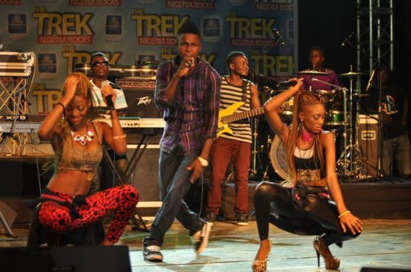 Star Trek 2013 - June 2013 - BellaNaija001