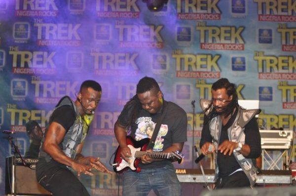 Star Trek 2013 - June 2013 - BellaNaija023